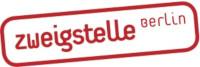 Logo Zweigstelle Berlin