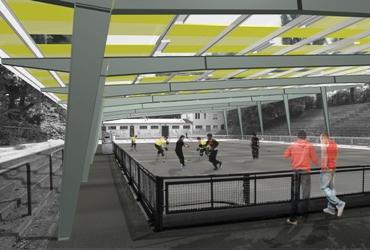 skater_hinten-montage-250