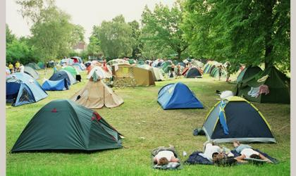tentstation-250