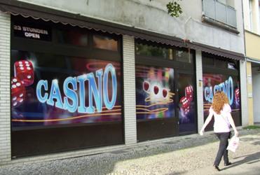 Casino-250