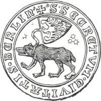 200px-Seal_Berlin_1338