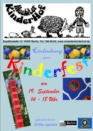 Kinderfest09-300