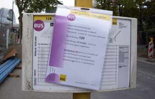 Bus120-200