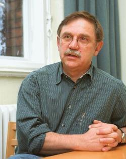 Jens Großpietsch-250