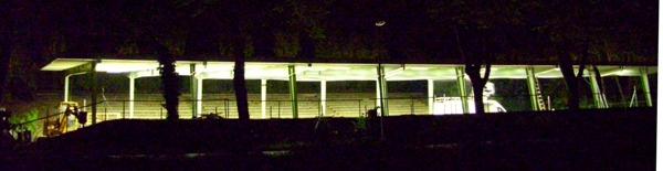Rollschuh-nachts-600