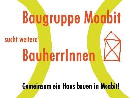 Baugruppe-Moabit_200