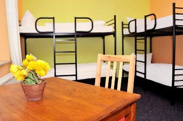 Hostel_4_Betten-250