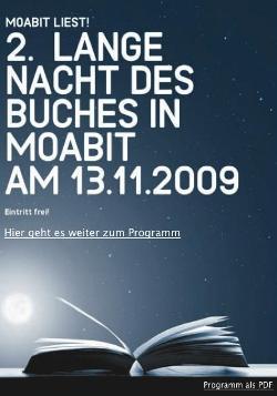 LangeBuchnacht-250