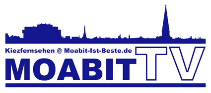 moabit_tv_2009