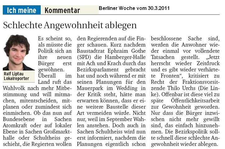 schlechte stadtteile berlin