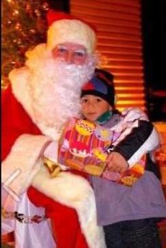 Sammelbild_Weihnachtsmann-aus-Kind