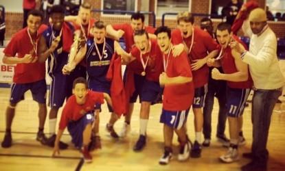 mU20-Lemvig-Gewinner_2012-250