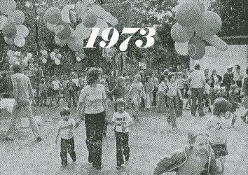 1973_klein-250