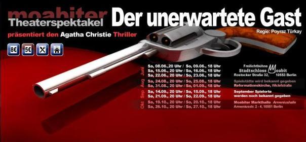 flyer-2013