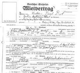Mietvertrag_1935-250