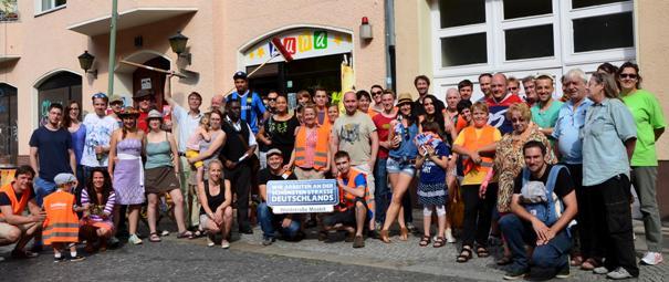 20130817_waldstrasse2013_Gruppenfoto-600