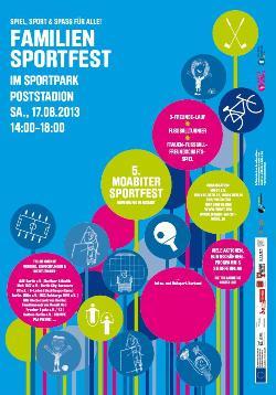 Familiensportfest_pl