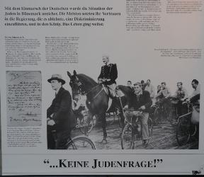 Ausstellung_jud_2-250