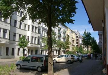 Baumpflege_2013-250