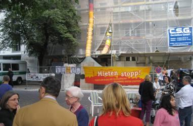 Grupe_Metenstopp-transp_EZ-250