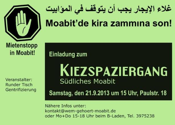 Kiezspaziergang_2013-09-21_3Spr-400