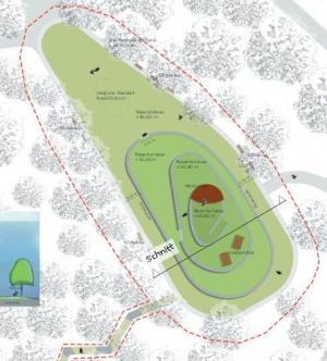 Plan-plateau-300