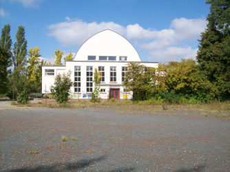 Ruderhalle-Werferplatz-250