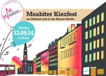 M-kiezfest-14-flyer-250