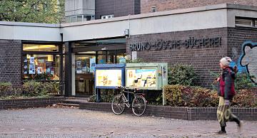 bruno-lösche-bibliothek360