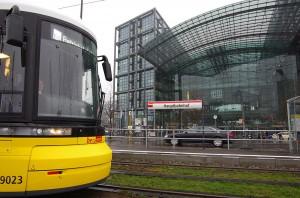 Tram_Hauptbahnhof