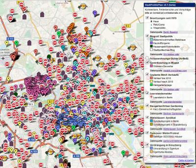 StadtPolitikPlan_400