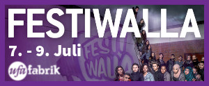 Festiwalla2016_Banner-300