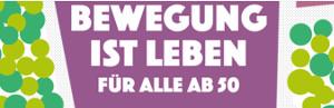 bwgt-leben-300