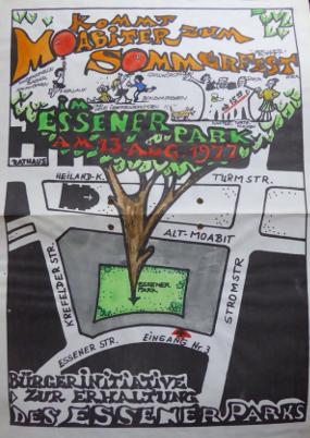 erstes-essener-parkfest-1977-300