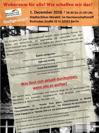 plakat_wohnraum-alle_morat-400